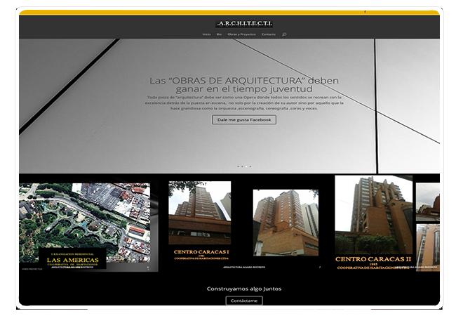 Architecti